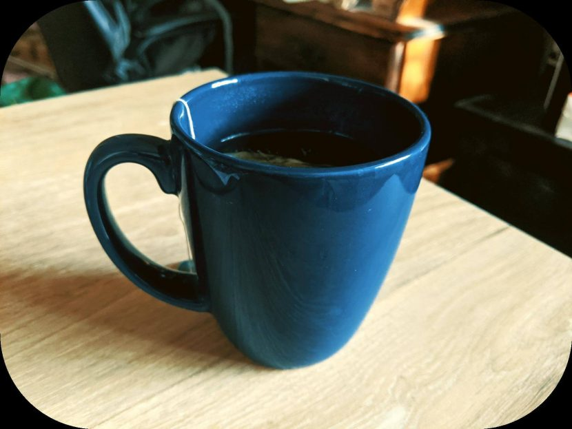 Does CBD Tea Help You Sleep?